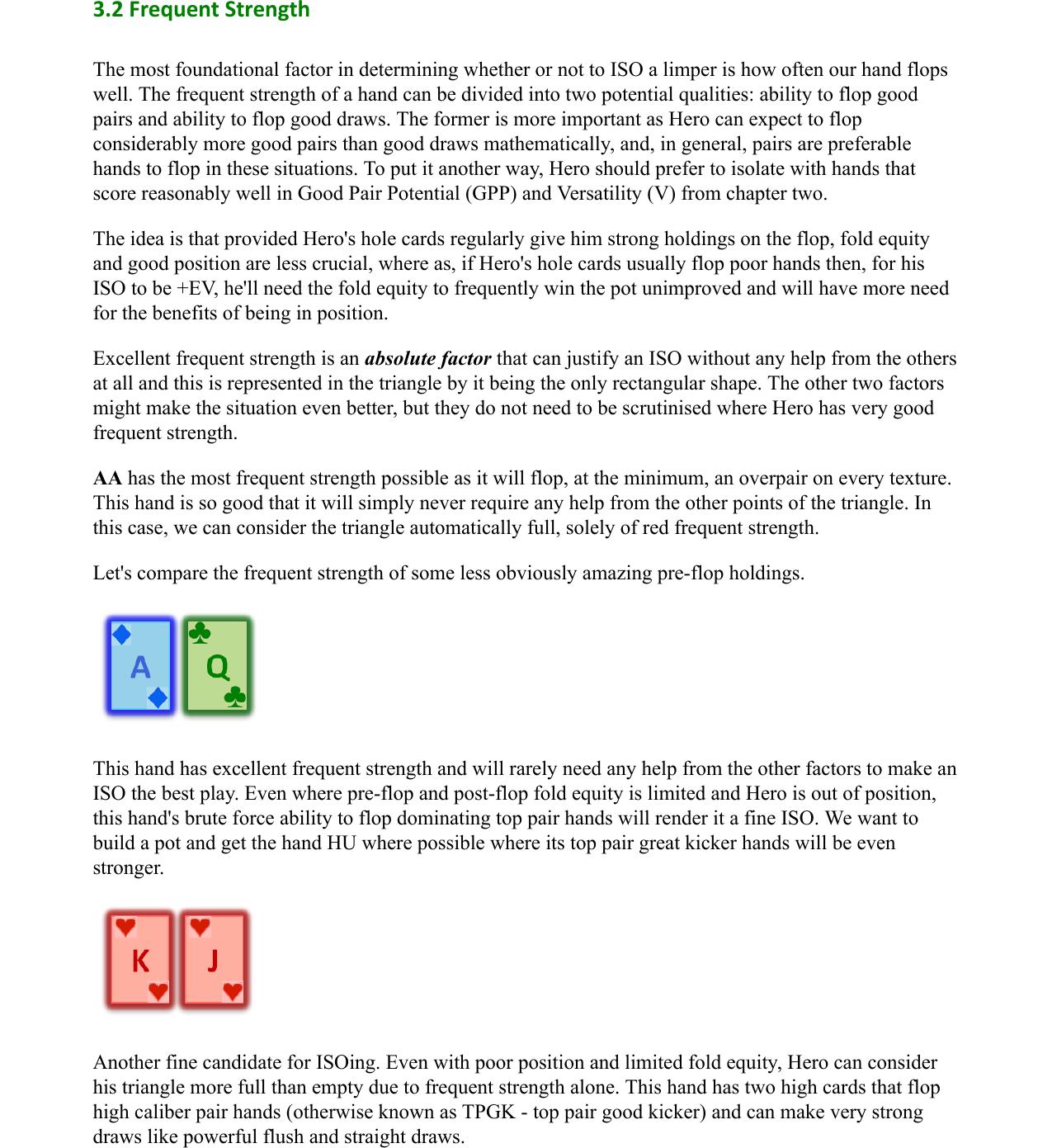 Karl – Page 2 – Carrot Corner